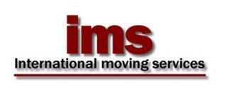 Mudanzas-Agencias De-IMS-en-Nuevo Leon-encuentralos-en-Sección-Amarilla-SPN