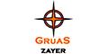 Grúas-Servicio De-GRUAS-ZAYER-en-Mexico-encuentralos-en-Sección-Amarilla-PLA