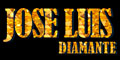Sólo Para Adultos-JOSE-LUIS-DIAMANTE-en--encuentralos-en-Sección-Amarilla-DIA