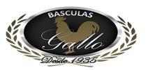 Básculas-DISTRIBUIDORA-DE-BASCULAS-GALLO-en-Jalisco-encuentralos-en-Sección-Amarilla-PLA