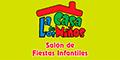 Salones Para Fiestas-LA-CASA-DE-LOS-NINOS-en-Jalisco-encuentralos-en-Sección-Amarilla-BRP