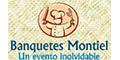 Banquetes A Domicilio Y Salones Para-BANQUETES-MONTIEL-CUERNAVACA-en-Morelos-encuentralos-en-Sección-Amarilla-BRP