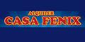 Fiestas Infantiles-ALQUILER-CASA-FENIX-en--encuentralos-en-Sección-Amarilla-BRP