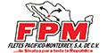 Camiones Foráneos Para Carga-FLETES-PACIFICO-MONTERREY-SA-DE-CV-en-Sinaloa-encuentralos-en-Sección-Amarilla-BRP