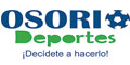 Deportes-OSORIO-DEPORTES-en-Guerrero-encuentralos-en-Sección-Amarilla-PLA