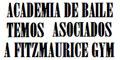 Academias De Baile-ACADEMIA-DE-BAILE-TEMOS-Y-ASOCIADOS-A-FITZMAURICE-GYM-en-Veracruz-encuentralos-en-Sección-Amarilla-SPN