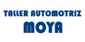 Talleres De Hojalatería Y Pintura-TALLER-AUTOMOTRIZ-MOYA-en-Nuevo Leon-encuentralos-en-Sección-Amarilla-PLA