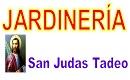 Jardinería-JARDINERIA-SAN-JUDAS-TADEO-en-Jalisco-encuentralos-en-Sección-Amarilla-PLA