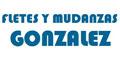 Fletes Y Mudanzas-FLETES-Y-MUDANZAS-GONZALEZ-en-Mexico-encuentralos-en-Sección-Amarilla-PLA
