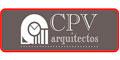 Arquitectos-CPV-ARQUITECTOS-en-Michoacan-encuentralos-en-Sección-Amarilla-PLA