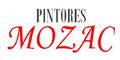 Pinturas, Barnices Y Esmaltes-PINTORES-MOZAC-en-Jalisco-encuentralos-en-Sección-Amarilla-PLA