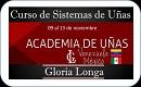 Escuelas E Institutos De Estética Y Cosmetología-ACADEMIA-DE-UNAS-MEXICO-VENEZUELA-en-Jalisco-encuentralos-en-Sección-Amarilla-PLA
