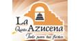 Salones Para Fiestas-FENIX-ESPECTACULOS-Y-SERVICIOS-SA-DE-CV-en-Oaxaca-encuentralos-en-Sección-Amarilla-DIA