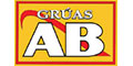 Renta De Autos-GRUAS-AB-en-Veracruz-encuentralos-en-Sección-Amarilla-SPN