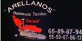 Equipos Para Dentistas Y Laboratorios Dentales-ASISTENCIA-TECNICA-DENTAL-ARELLANO-en-Mexico-encuentralos-en-Sección-Amarilla-SPN