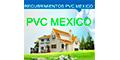 Pisos De Losetas Vinílicas Y De Materiales Plásticos-PVC-DE-MEXICO-en-Distrito Federal-encuentralos-en-Sección-Amarilla-PLA