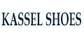 Zapatos-Fabricantes, Exportadores E Importadores-KASSEL-SHOES-en--encuentralos-en-Sección-Amarilla-PLA