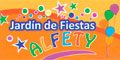 Salones Para Fiestas-JARDIN-DE-FIESTAS-ALFETY-en-Puebla-encuentralos-en-Sección-Amarilla-BRP