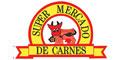Tiendas De Autoservicio Y Descuento-SUPER-MERCADO-DE-CARNES-en-Veracruz-encuentralos-en-Sección-Amarilla-PLA