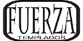 Vidrio Templado Y De Color-CRISTAL-TEMPLADO-CHIHUAHUA-en--encuentralos-en-Sección-Amarilla-SPN