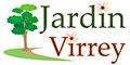 Salones Para Fiestas-JARDIN-VIRREY-en-Michoacan-encuentralos-en-Sección-Amarilla-PLA