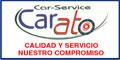 Talleres Mecánicos--CAR-SERVICE-CARATO-en-San Luis Potosi-encuentralos-en-Sección-Amarilla-DIA