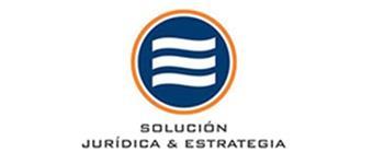 Abogados-SOLUCION-JURIDICA-Y-ESTRATEGIA-QUINTERO-en-Puebla-encuentralos-en-Sección-Amarilla-PLA