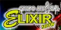 Grupos Musicales, Conjuntos, Bandas Y Orquestas-ELIXIR-SHOW-en-Jalisco-encuentralos-en-Sección-Amarilla-BRP