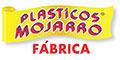Bolsas De Polietileno Y Plástico-PLASTICOS-MOJARRO-FABRICA-en-Jalisco-encuentralos-en-Sección-Amarilla-SPN
