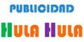 Publicidad--PUBLICIDAD-HULA-HULA-en--encuentralos-en-Sección-Amarilla-PLA