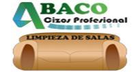 Lavado Y Teñido De Alfombras Y Tapetes-ABACO-CIZOS-PROFESIONAL-LIMPIEZA-DE-SALAS-en-Morelos-encuentralos-en-Sección-Amarilla-DIA