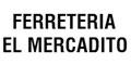 Ferreterías-FERRETERIA-EL-MERCADITO-en-Puebla-encuentralos-en-Sección-Amarilla-PLA