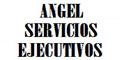 Sólo Para Adultos-ANGEL-SERVICIOS-EJECUTIVOS-en--encuentralos-en-Sección-Amarilla-DIA