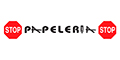 Papelería Para Oficina-PAPELERIA-STOP-en-Tamaulipas-encuentralos-en-Sección-Amarilla-BRP