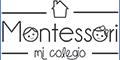 Escuelas, Institutos Y Universidades-MONTESSORI-en-Oaxaca-encuentralos-en-Sección-Amarilla-PLA
