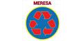 Reciclaje De Desperdicios-CENTRO-DE-RECICLAJE-REY-METALES-en-Distrito Federal-encuentralos-en-Sección-Amarilla-PLA