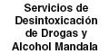 Adicciones-Tratamiento De-SERVICIOS-DE-DESINTOXICACION-DE-DROGAS-Y-ALCOHOL-MANDALA-en-Veracruz-encuentralos-en-Sección-Amarilla-BRP