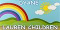 Guarderías Infantiles-DYANE-LAUREN-CHILDREN-en-Quintana Roo-encuentralos-en-Sección-Amarilla-BRP