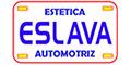 Auto-Boutiques-ESLAVA-ESTETICA-AUTOMOTRIZ-en-Distrito Federal-encuentralos-en-Sección-Amarilla-PLA