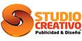 Anuncios Y Publicidad-Agencias De-STUDIO-CREATIVOMX-en-Chihuahua-encuentralos-en-Sección-Amarilla-PLA
