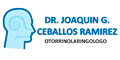 Médicos Otorrinolaringólogos-DR-JOAQUIN-G-CEBALLOS-RAMIREZ-en-Tamaulipas-encuentralos-en-Sección-Amarilla-BRP