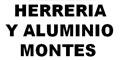 Herrerías-HERRERIA-Y-ALUMINIO-MONTES-en-Sinaloa-encuentralos-en-Sección-Amarilla-DIA