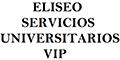 Sólo Para Adultos-ELISEO-SERVICIOS-UNIVERSITARIOS-VIP-en--encuentralos-en-Sección-Amarilla-DIA