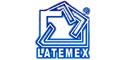Pegamentos-Fábricas-LATEMEX-en-Guanajuato-encuentralos-en-Sección-Amarilla-SPN