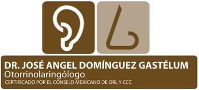 Médicos Otorrinolaringólogos-DR-JOSE-ANGEL-DOMINGUEZ-GASTELUM-en-Sonora-encuentralos-en-Sección-Amarilla-PLA