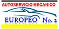 Talleres Mecánicos--AUTOSERVICIO-MECANICO-EUROPEO-NO-2-en-Nuevo Leon-encuentralos-en-Sección-Amarilla-DIA