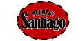 Mueblerías-MUEBLES-SANTIAGO-en-Durango-encuentralos-en-Sección-Amarilla-BRP