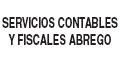 Contadores, Auditores Y Asuntos Fiscales-SERVICIOS-CONTABLES-Y-FISCALES-ABREGO-en-Distrito Federal-encuentralos-en-Sección-Amarilla-SPN