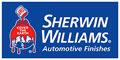 Pintura De Automóviles Y Camiones-SHERWIN-WILLIAMS-AUTOMOTIVE-FINISHES-en-Veracruz-encuentralos-en-Sección-Amarilla-BRP