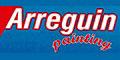 Pintores Y Decoradores-ARREGUIN-PAINTING-en-Baja California-encuentralos-en-Sección-Amarilla-PLA